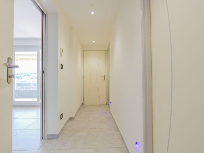 Sale apartment La motte servolex 463500€ - Picture 5