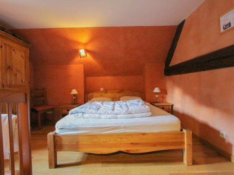 Vente maison / villa Corbel 347000€ - Photo 5
