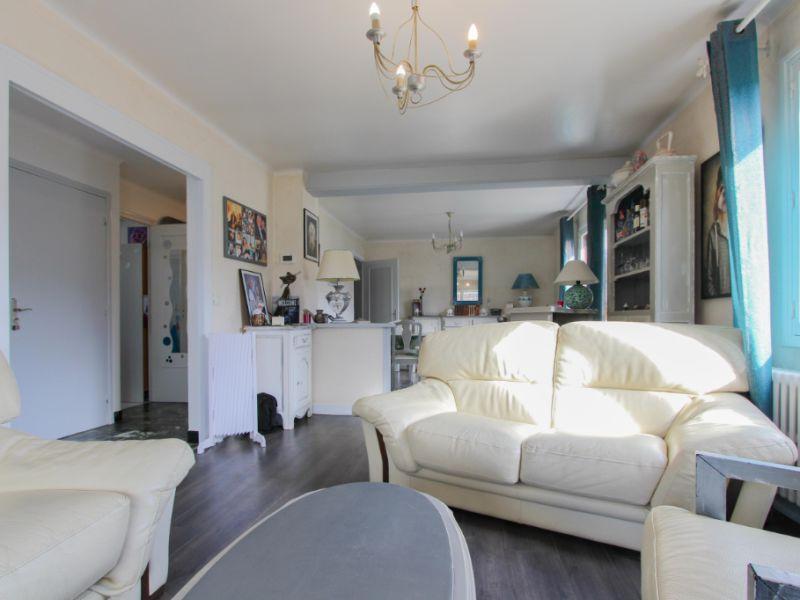 Vente maison / villa La ravoire 449000€ - Photo 2
