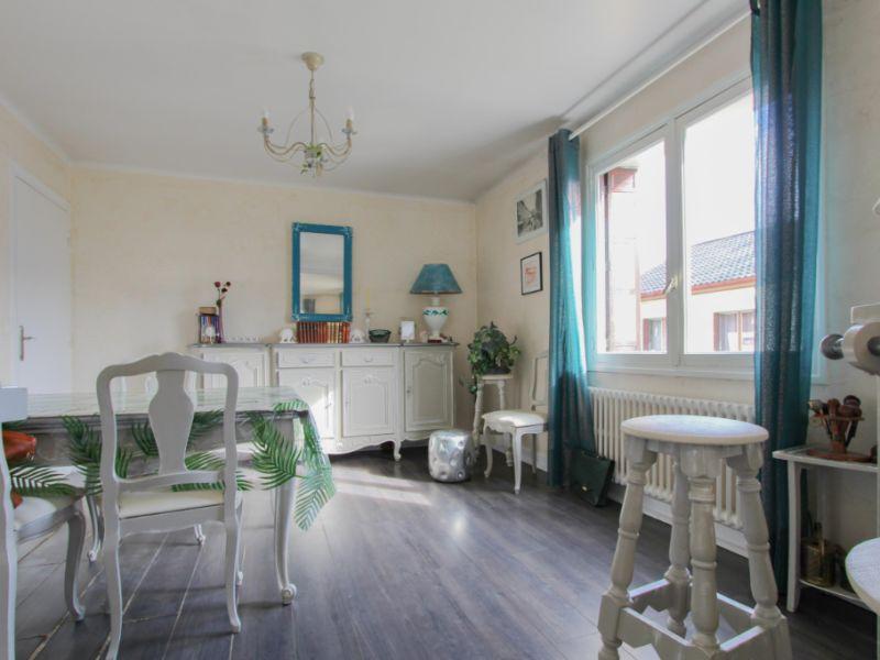 Vente maison / villa La ravoire 449000€ - Photo 3