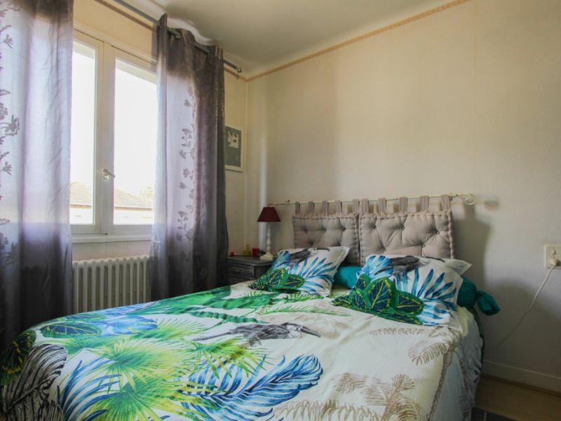 Vente maison / villa La ravoire 449000€ - Photo 5