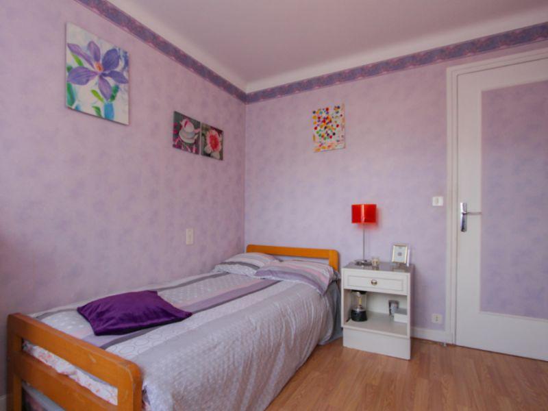 Vente maison / villa La ravoire 449000€ - Photo 6