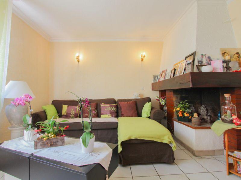 Vente maison / villa La ravoire 449000€ - Photo 7