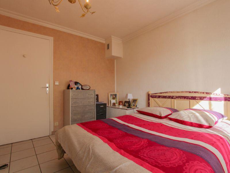 Vente maison / villa La ravoire 449000€ - Photo 8
