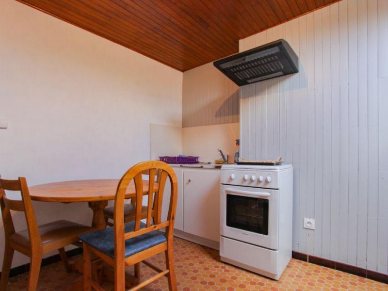 Vente maison / villa La ravoire 449000€ - Photo 10