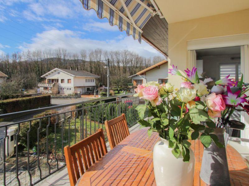 Vente maison / villa La ravoire 449000€ - Photo 12
