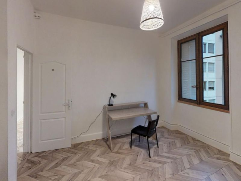 Sale apartment Chambery 420000€ - Picture 5