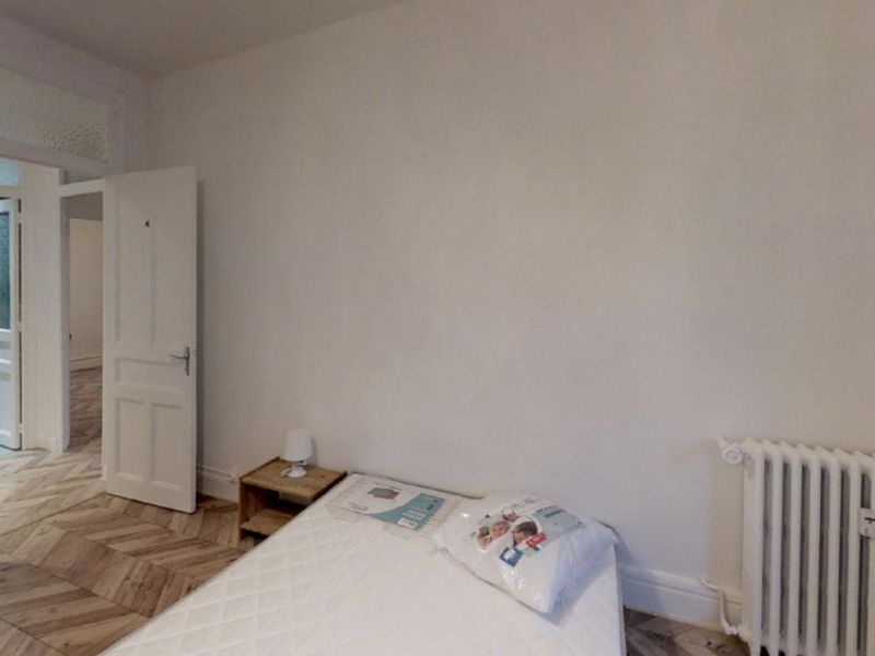 Sale apartment Chambery 420000€ - Picture 8