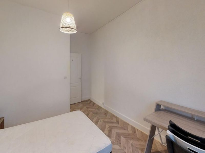 Sale apartment Chambery 420000€ - Picture 9