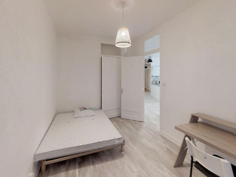 Sale apartment Chambery 420000€ - Picture 10