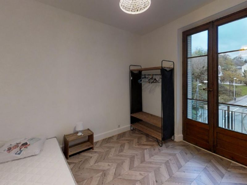 Sale apartment Chambery 420000€ - Picture 11