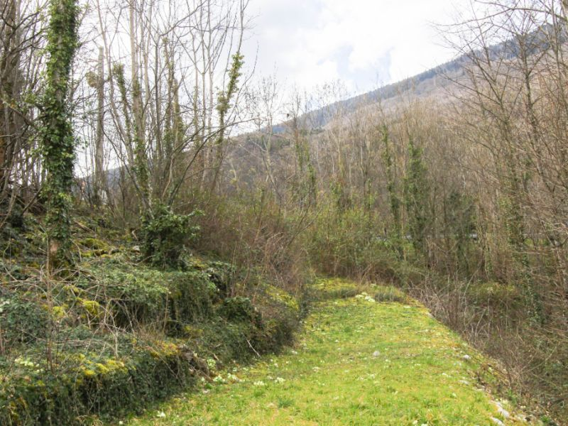 Vente terrain Le bourget du lac 496 000€ - Photo 3