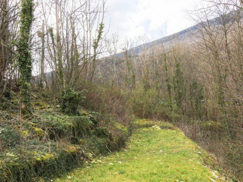 Vente terrain Le bourget du lac 540000€ - Photo 3