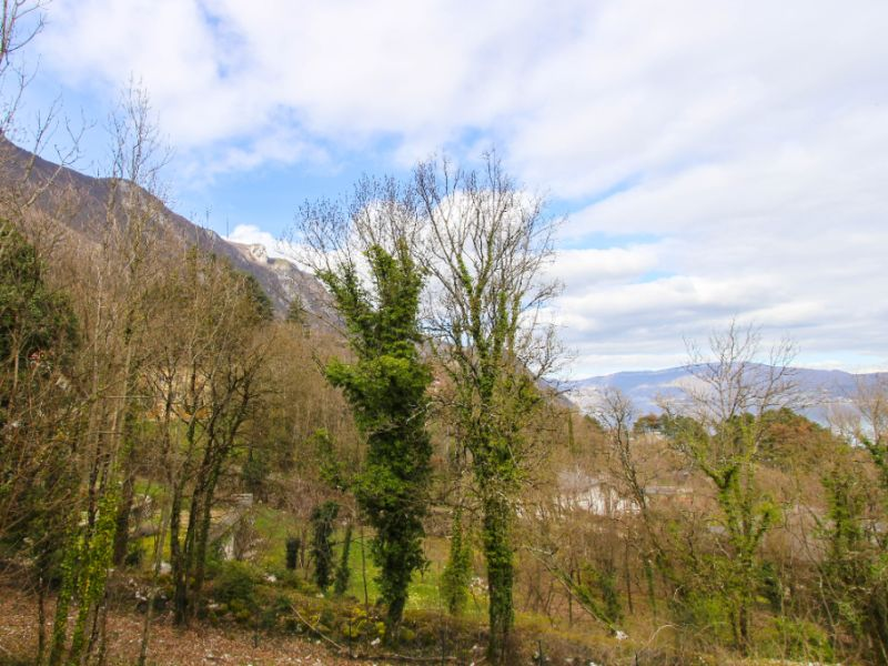 Vente terrain Le bourget du lac 496 000€ - Photo 6