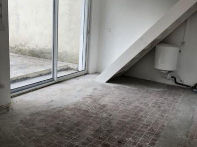Vente appartement Nogent sur marne 350000€ - Photo 3