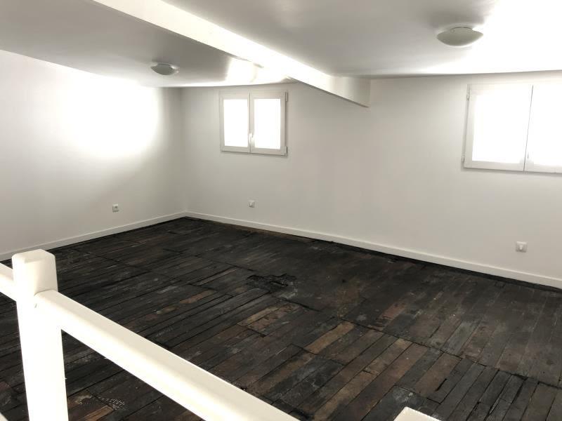 Vente appartement Nogent sur marne 350000€ - Photo 5