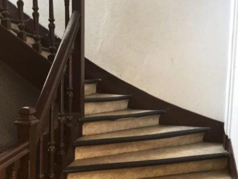 Vente appartement Gagny 95000€ - Photo 2