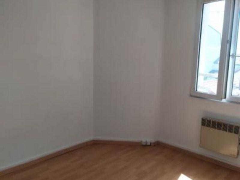 Vente appartement Gagny 95000€ - Photo 3