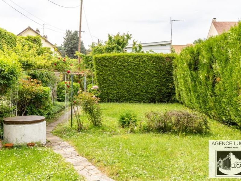 Vente maison / villa Verrieres le buisson 695 000€ - Photo 2