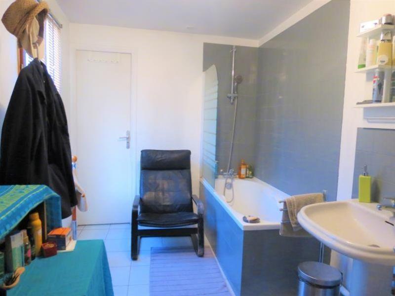 Vente maison / villa St leu la foret 329000€ - Photo 7
