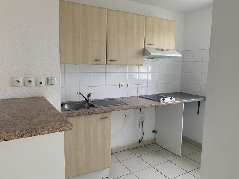 Sale apartment St paul les dax 123050€ - Picture 2