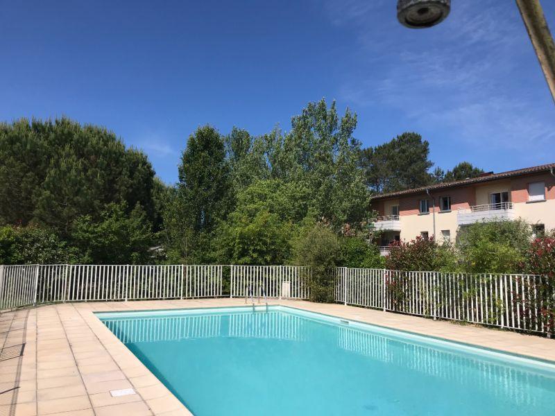 Sale apartment St paul les dax 123050€ - Picture 4