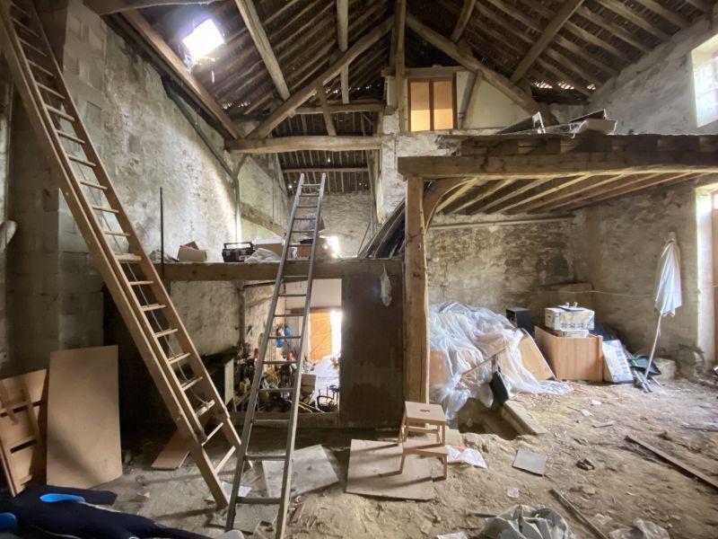 Vendita casa La ville du bois 397500€ - Fotografia 8
