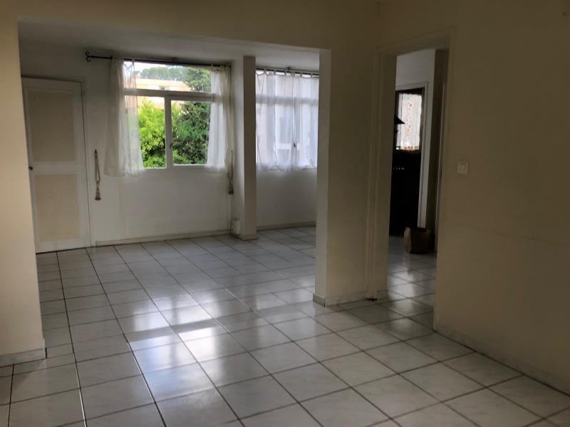 Sale apartment Aix enprovence 259000€ - Picture 2