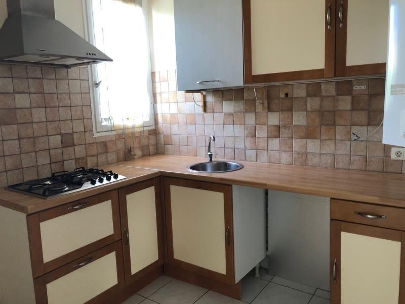 Sale apartment Aix enprovence 259000€ - Picture 3
