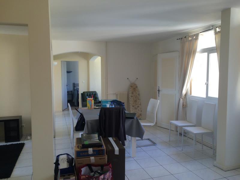 Sale apartment Aix enprovence 259000€ - Picture 5