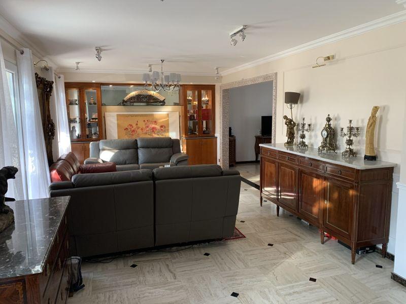 Sale house / villa Gagny 489000€ - Picture 4