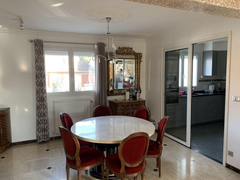 Sale house / villa Gagny 489000€ - Picture 7