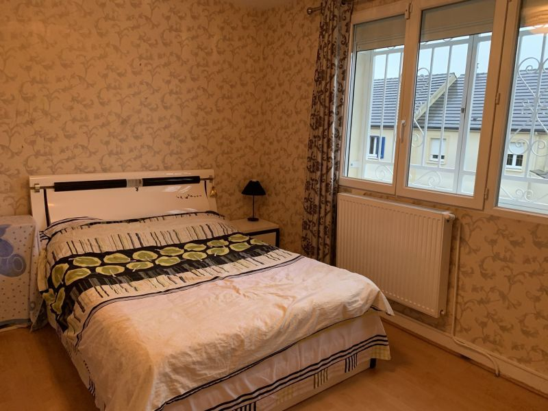Sale house / villa Gagny 489000€ - Picture 9