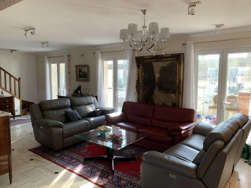 Sale house / villa Gagny 489000€ - Picture 3