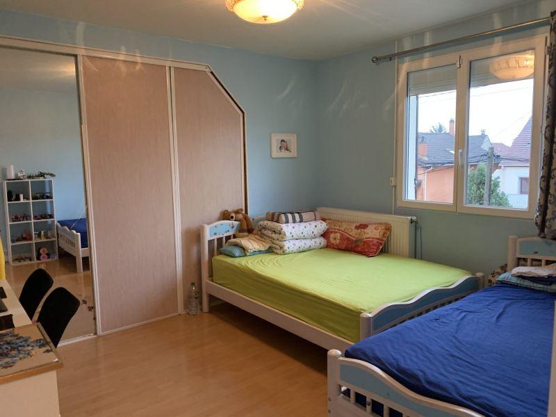 Sale house / villa Gagny 489000€ - Picture 8