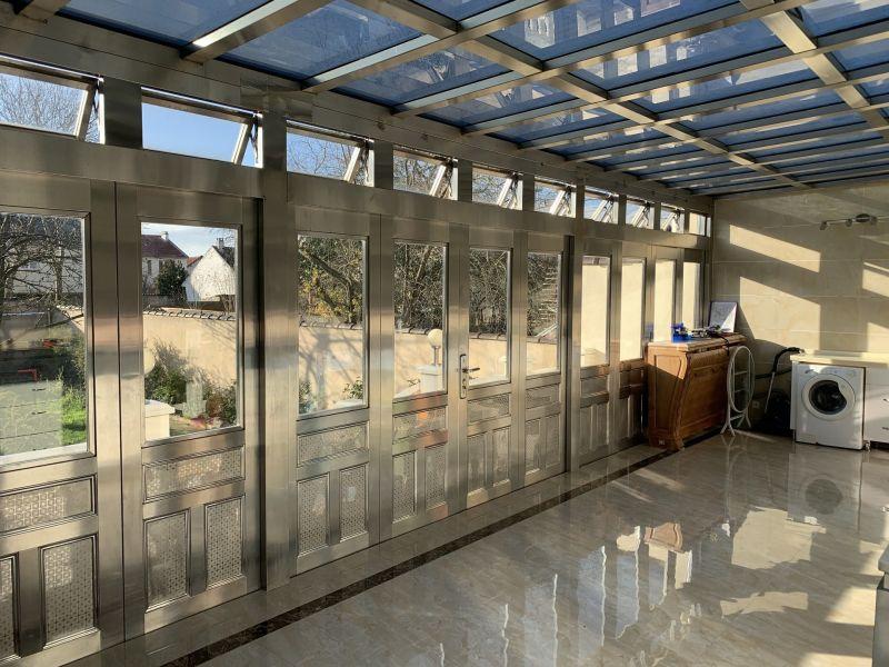 Sale house / villa Gagny 489000€ - Picture 6