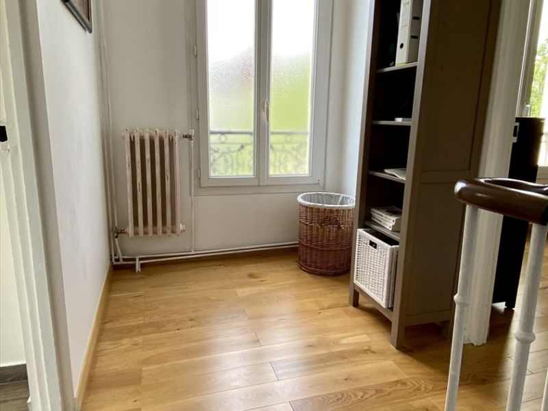 Vente maison / villa Le raincy 499 000€ - Photo 7
