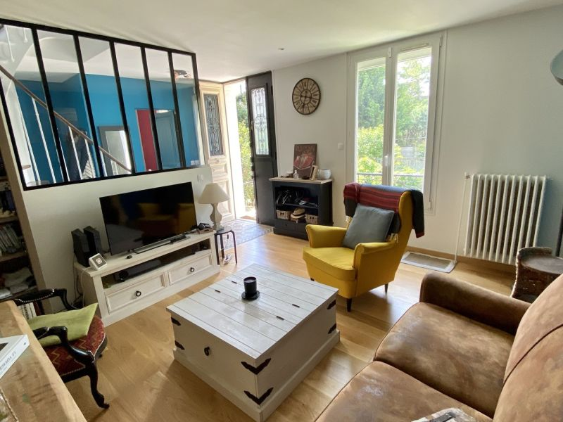 Vente maison / villa Le raincy 499 000€ - Photo 3