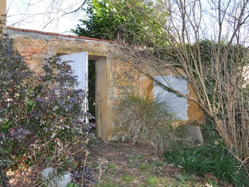 Vente maison / villa Pouilly le monial 299 000€ - Photo 13