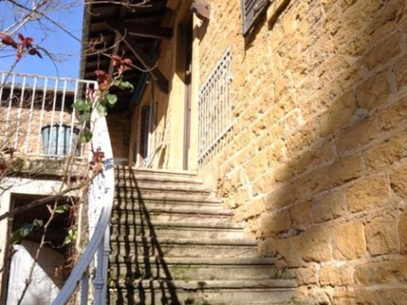 Vente maison / villa Pouilly le monial 299 000€ - Photo 15