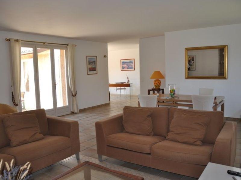Sale house / villa Ville sur jarnioux 480000€ - Picture 8