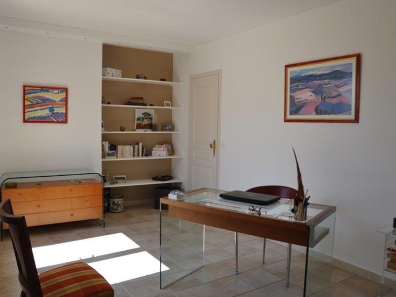 Vente maison / villa Ville sur jarnioux 480000€ - Photo 9