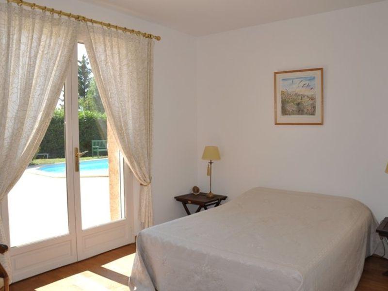 Vente maison / villa Ville sur jarnioux 480000€ - Photo 11