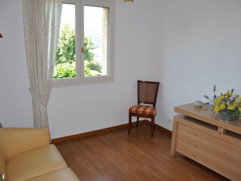 Vente maison / villa Ville sur jarnioux 480000€ - Photo 13