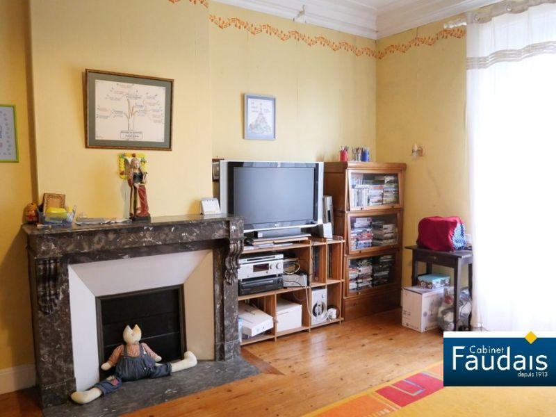 Vente maison / villa Coutances 630000€ - Photo 13
