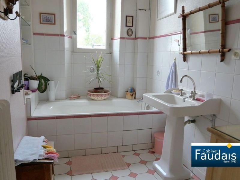 Vente maison / villa Coutances 630000€ - Photo 15