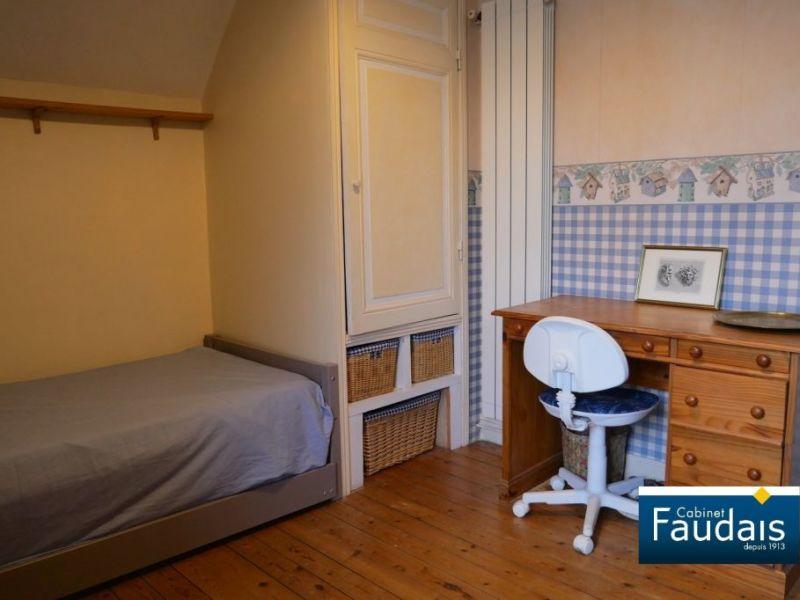 Vente maison / villa Coutances 630000€ - Photo 17