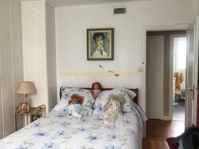 Life annuity house / villa Hérouville-saint-clair 55000€ - Picture 3