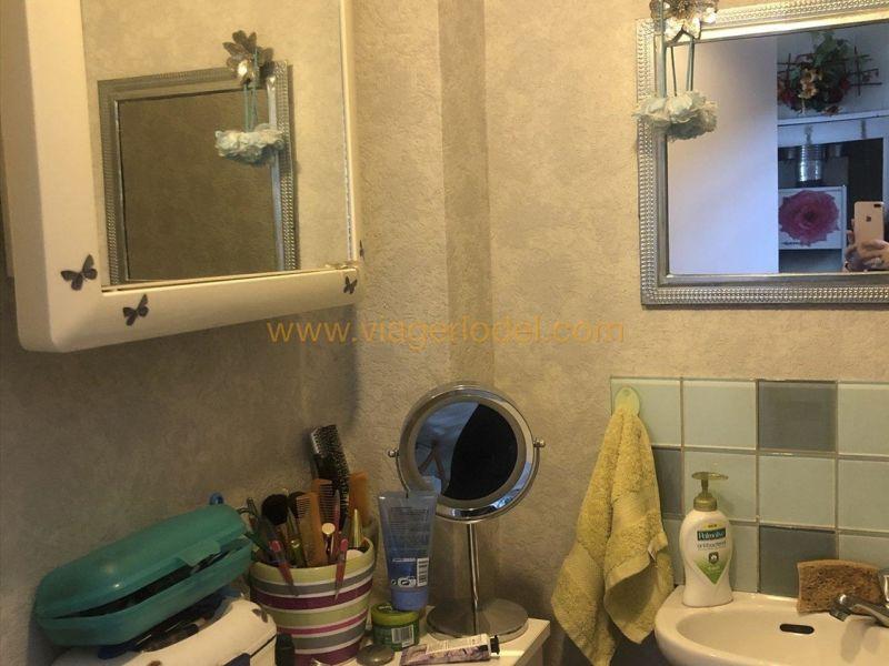 Life annuity house / villa Hérouville-saint-clair 55000€ - Picture 6