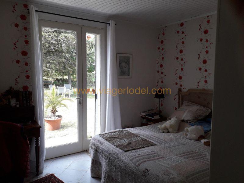 养老保险 住宅/别墅 Cremps 39500€ - 照片 10